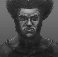 another logan by nishin