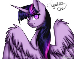 Princess Twilight [OPEN COLLAB] by Lovely-Symphony