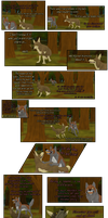 Best of Bad Decisions: Pg13 by Songdog-StrayFang