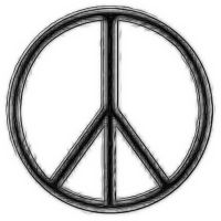 Peace by BL8antBand