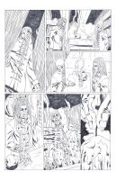 TopCow Artifacts 13 Pages 05 by Ebayson
