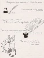 Sketch for Poetry 1 by umi-pryde