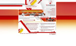 WiSolutions by digitalgraphics