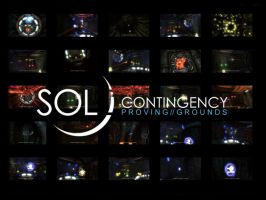 ~ Sol Contingency - Proving Grounds (2) by 1DeViLiShDuDe