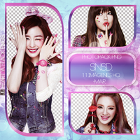 +Photopack png de SNSD. by MarEditions1