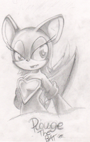 Penical Shading Rouge by SuperSonicGirl79135