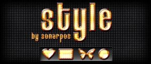 style89 by sonarpos