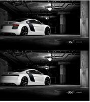 R8 by Peak-Design
