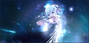 Anime Sotw Entry by Artemis-Graphics
