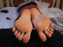 Soles! by boosters