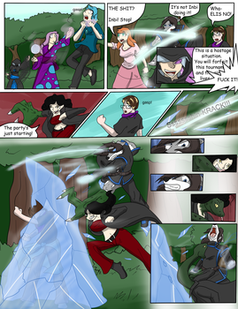 AATR 3 Round1.06 by Hero-of-justice
