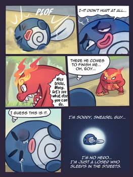 TT - Page 18 by Flavia-Elric