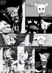 Darkness is not all black 46 by satoshiMADNESS