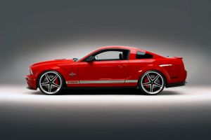 GT500KR Coupe by lovelife81