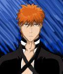 Ichigo: New Bankai by Raeven89
