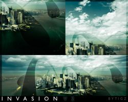 Invasion 2 by tigz54