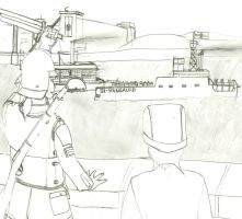 Infrastructure: Part Forty Eight by Imperator-Zor