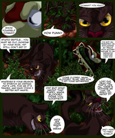 that's freedom Guyra page 34 by LobaFeroz