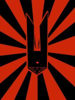 ENLIST NOW by The-Mad-March-Hare