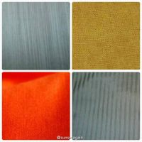 Cloth material by sunsetagain