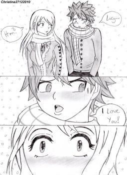 Confession! by Christina27122010