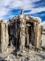Tufa towers mono lake 150407-76-Edit by MartinGollery