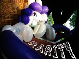 rarity by in10cities