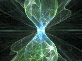 Apophysis-13 by coolheart