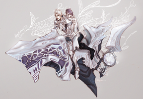 aion :14.02.012 by steelsuit