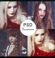 Psd 03 by plaisirenenfer
