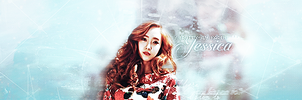 150214_Jessica by FRUIT19980218