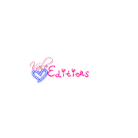 Png Texto by Camilhitha124