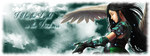 FB Banner: The Light in the Darkness by KalyxArmada
