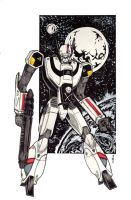 robotech by road2damascus