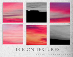 icon texture 23 by pflee77