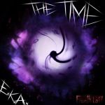 From 14 to 17: The Time vers.1 by YaensArt
