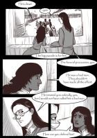 Starcrossed: Prologue (Page 13) by erinlamothe