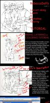 OP Layers+Colour Tutorial P1 by RebeccaDell