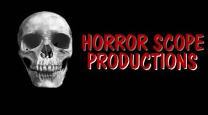 HORROR SCOPE PRODUCTIONS by goodben