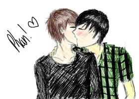 Phan by Sailor-Musouka