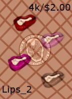 Instant Lips1a by Iaps