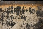 SS-0194 Rusted Wall by Stocking-Stuffer