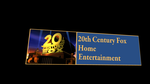 20th Century Fox Home Entertainment 1995 Remake by ethan1986media