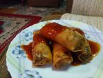 popia goreng by plainordinary1