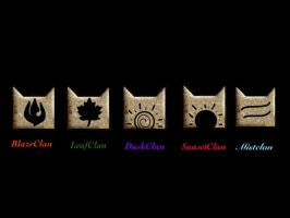 the gallery for gt warrior cat base