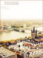 Cologne by Coconut-Creampie