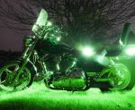 Harley FXR3 by ShannonCPhotography