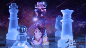 No Game No Life I by ShockHit
