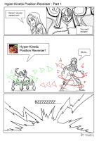 LOL - Hyper-Kinetic Position Reverser - Part 1 by phsueh