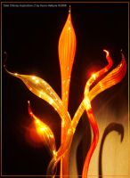 Dale Chihuly Inspirations 2 by Asura-Valkyrie